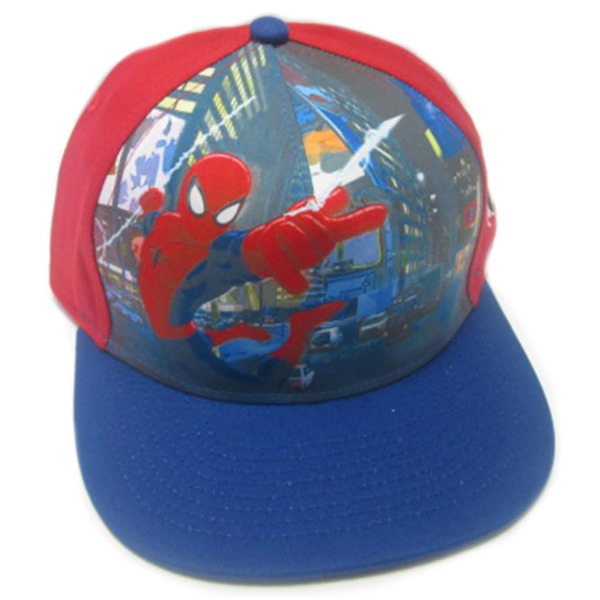 Cappello Spider-Man 198118