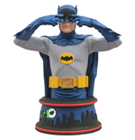 Action figure Batman 198119