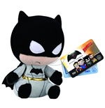 Peluche Batman vs Superman 198121