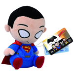 Peluche Batman vs Superman 198122