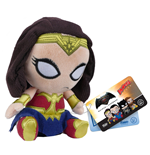 Peluche Batman vs Superman 198125
