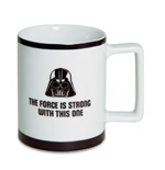 Tazza Star Wars 198167