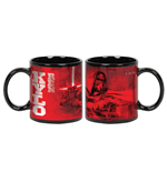 Tazza Star Wars 198170