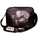 Borsa Tracolla Messenger Star Wars 198432