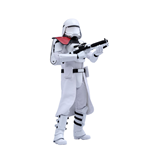 Action figure Star Wars 198434