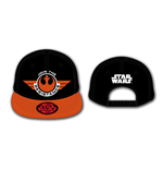 Cappellino Star Wars 198438