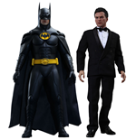 Action figure Batman 198449