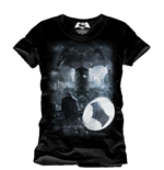 T-shirt Batman 198452