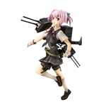 Action figure Kantai Collection 198471