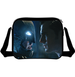 Borsa Batman vs Superman 198546