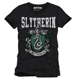 T-shirt Harry Potter 198559