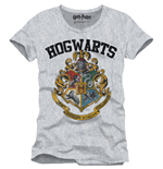 T-shirt Harry Potter 198561