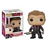Marvel - Hawkeye Pop