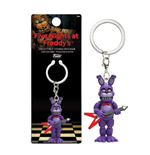 Five Nights At Freddy's - Pocket Pop! Bonnie (Portachiavi)