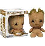 Fabrikations - Guardians Of The Galaxy - Groot