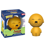 Action figure Adventure Time 199409