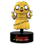 Action figure Adventure Time 199426