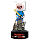 Action figure Adventure Time 199427