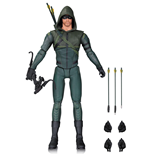 Action figure Arrow 199464