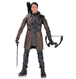 Action figure Arrow 199465