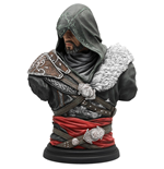 Action figure Assassin's Creed 199477