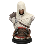 Action figure Assassin's Creed 199478