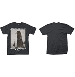 T-shirt Asking Alexandria 199548