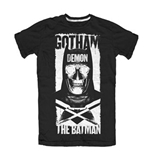T-shirt Batman vs Superman 199551