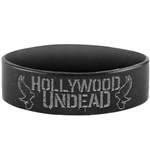 Bracciale Hollywood Undead Mirror Doves