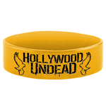 Bracciale Hollywood Undead 199598