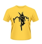T-shirt Ant-Man 199609