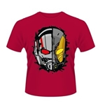 T-shirt Ant-Man 199612