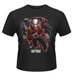 T-shirt Marvel - Ant-Man