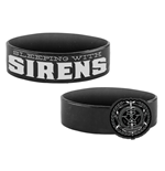 Bracciale Sleeping with Sirens 199621