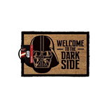 Tappetino Star Wars 'Welcome to the Dark Side'