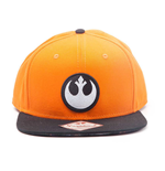Cappellino Star Wars 199670