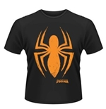 T-shirt Spider-Man 199678