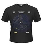 T-shirt Star Wars 199695