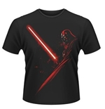 T-shirt Star Wars 199699