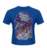 T-shirt Star Wars 199701