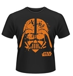 T-shirt Star Wars 199702