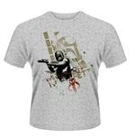 T-shirt Star Wars 199706