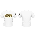T-shirt Star Wars 199726