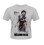 T-shirt The Walking Dead 199814