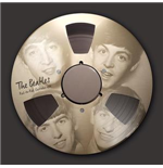 Vinile Beatles - Reel To Reel Outtakes Picture Disc