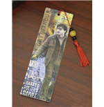 Harry Potter - Potter Deathly Hallows Bookmark (Segnalibro)