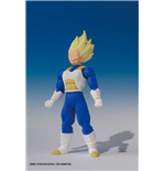 Dragon Ball Z - Shodo Super Saiyan Vegeta