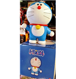 Doraemon - Big Action Figure (Altezza 30 Cm)