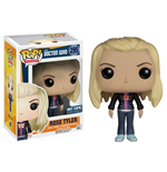 Doctor Who - Rose Tyler