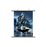 Dark Knight (The) - Batman Wall Scroll Poster